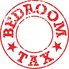 bed tax stamp