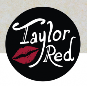 Taylor Red - Band Image - With permission from Taylor Red Management