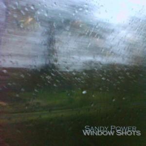windowshots