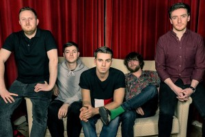 THE LAFONTAINES IMAGE