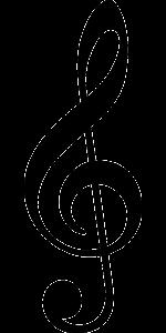 music-39881_1280