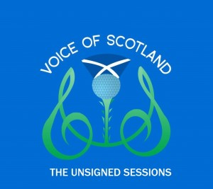 Voice SESSIONS logo 1